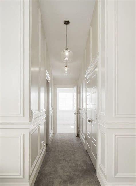 paneled foyer design ideas 25 best ideas about wainscoting hallway on pinterest