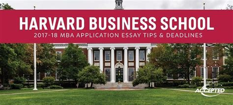 Harvard Business School Essay by 25 Best Ideas About Essay Tips On Essay Writing Tips Essay Writing Skills And