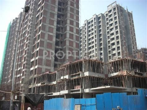 galaxy appartment 650 sq ft 1 bhk 2t apartment for sale in hdil galaxy