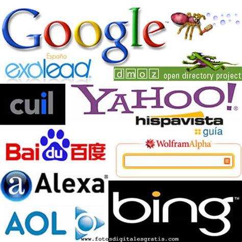 buscador de proveedores navegadores y proveedores