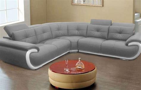 sofas en piel baratos sof 225 de piel 4 plazas barato im 225 genes y fotos