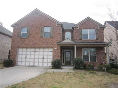 houses for sale in lawrenceville ga 250 kubol dr lawrenceville georgia 30046 reo home details foreclosure homes free