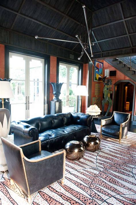 kelly wearstler home decor 27 best images about kelly wearstler on pinterest to die
