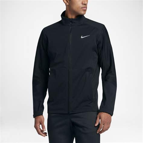 Asli Original Jaket Adidas Tech Fleece Hoodie Black 708096 010 nike hyperadapt fit zip s golf jacket nike