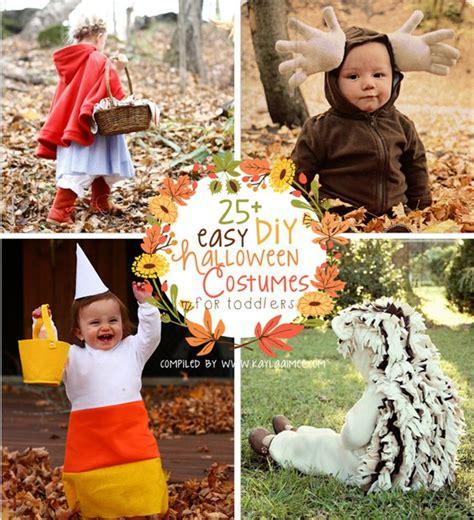 images  kids halloween costumes  pinterest