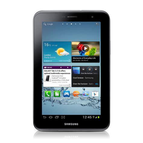 Samsung Tab 2 P3100 16gb samsung galaxy tab 2 p3100 16gb at low price in pakistan
