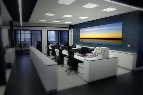 professional office wall decor ideas new professional office decor ideas design x office