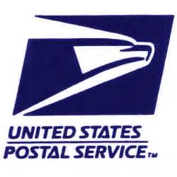 us post office logo memes