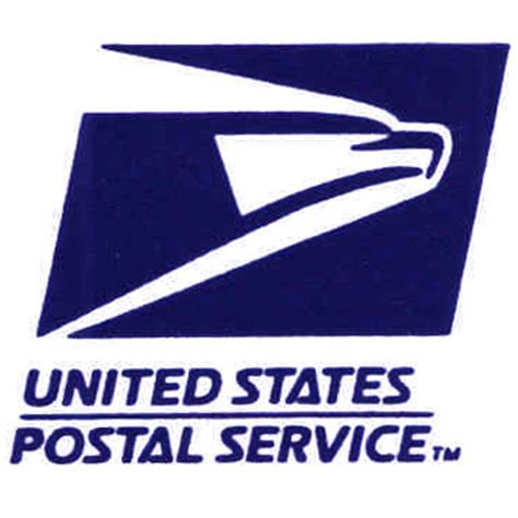 Usps Finder Find Usps Ups Drop Boxes Marketing Website Design Hosting And Cdn
