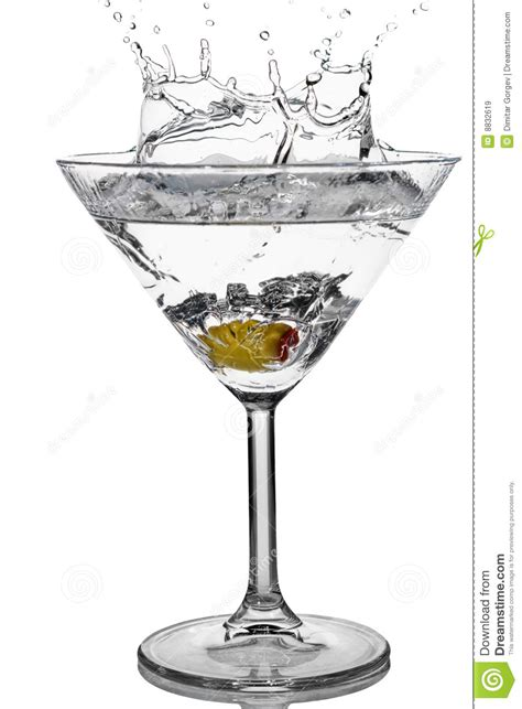 birthday martini white background cocktail royalty free stock images image 8832619
