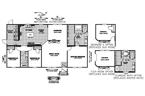 Wilkinson Sword Kitchen Knives by 100 Clayton Mobile Home Floor Plans Double Wide