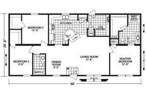 earth home floor plans berm house plans studio design gallery best design