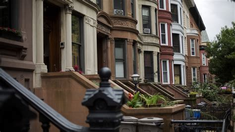 cheapest housing in america 5 least affordable housing markets in america marketwatch
