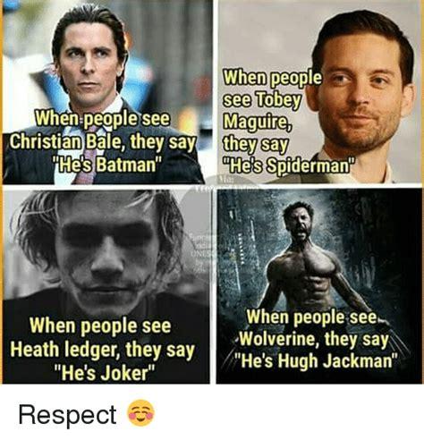 Christian Bale Meme - christian bale meme 100 images the many bodies of