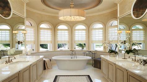 master bathroom accessories luxurious bathroom accessories master bathroom designs