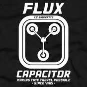 flux capacitor vector 17 best images about stencil on flying spaghetti screen printing and