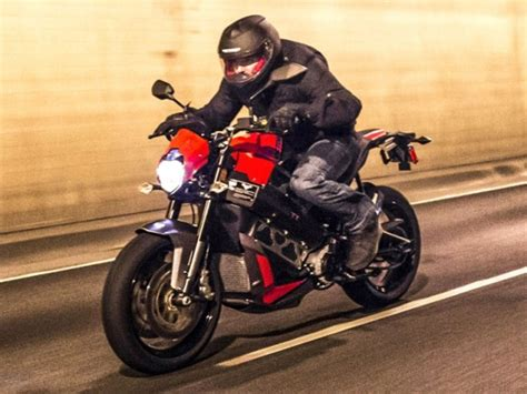 Isle Of Man Elektromotorrad by Neues Elektro Motorrad Victory Empulse Tt Auto Motor