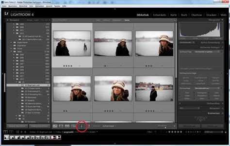 lightroom full version free download with crack adobe photoshop lightroom 2014 full version free download