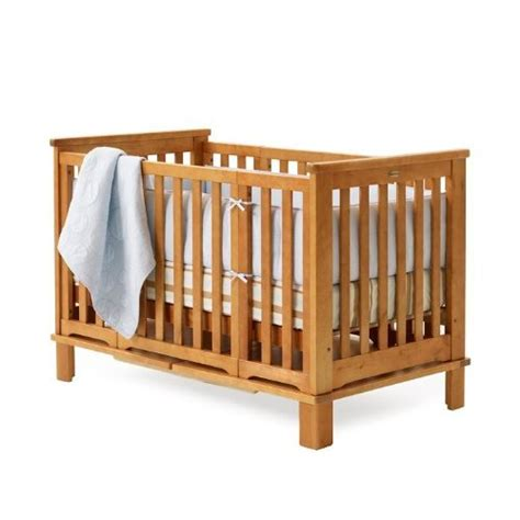 baby cribs deals baby cribs deals save money on baby cribs tips to buy