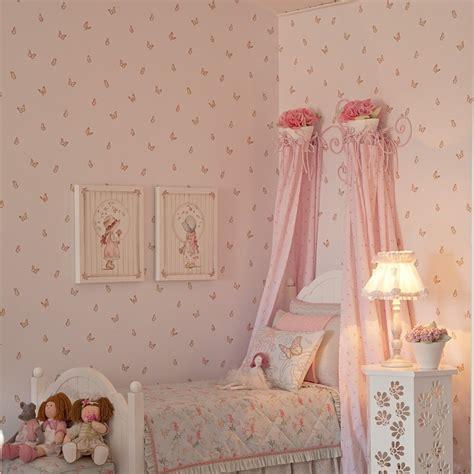 decoração quarto de bebe papel de parede decora 195 167 195 163 o papel de parede como fazer