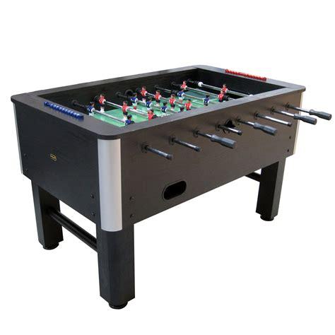 Table Football by 5ft Carbon Football Table Sweatband