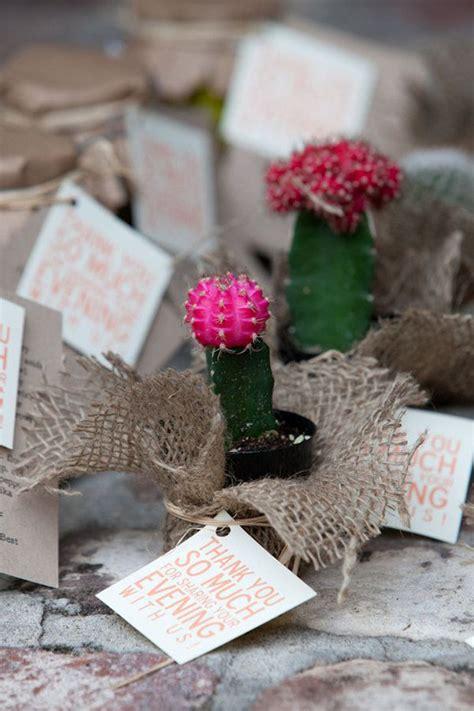 wedding favours ideas uk amazing wonderful wedding favours you ll