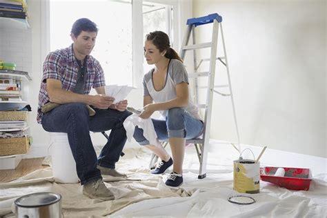 costi per ristrutturare casa quanto costa ristrutturare casa ristrutturazione casa