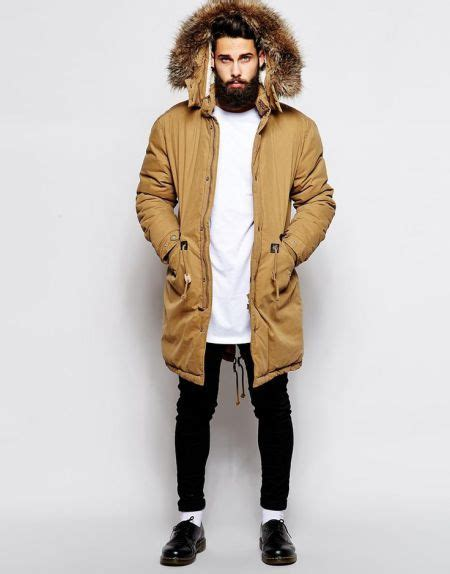 Personal Style P S Outerwear 9 best s fashion trends images on