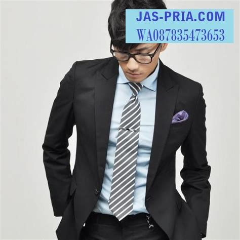 Blazer Pria Gaya Korea Premium Quality 86 best model blazer pria korea terbaru images on blazer blazers and korea