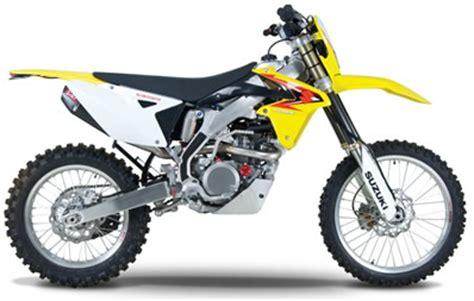 rmx450z motorcycle parts suzuki rmx450z oem apparel
