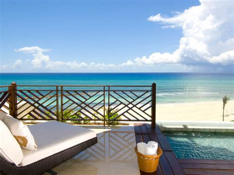 best resorts in riviera 10 best all inclusive resorts in the riviera