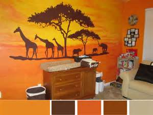 African American Home Decorating Ideas african decorating ideas for kids rooms 3 interior color