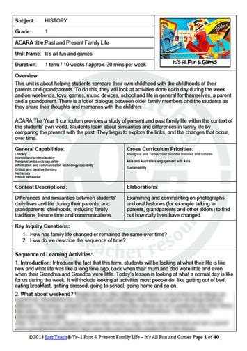 lesson plan template australian curriculum 1000 images about lesson plans on pinterest australian