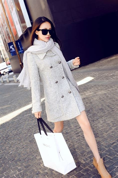 bahan coat untuk musim dingin november 2013 zahira boutique olshop pretty stylish