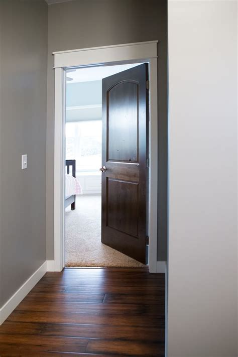 prefinished interior doors prefinished white interior doors american white oak