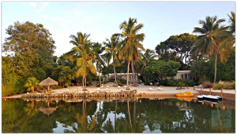 Key Largo Botanical Garden Kona Resort Gallery Botanic Gardens A Treasure In Key Largo Florida Canadian