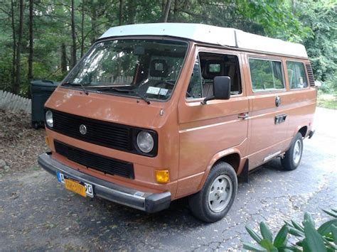 all car manuals free 1984 volkswagen vanagon windshield wipe control 1984 volkswagen vanagon westfalia german cars for sale blog