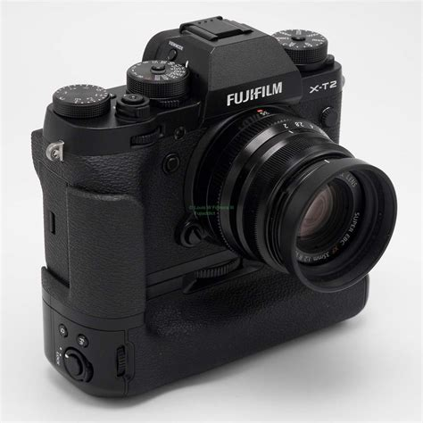 fuji new new fuji firmware upgrades for the x t1 and x t2 coming on