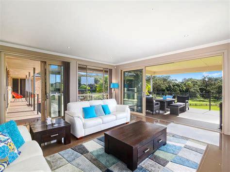 indoor outdoor outdoor living design with verandah outdoor area ideas with verandah designs realestate com au