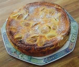 apfel mascarpone kuchen apfel mascarpone kuchen rezept mit bild