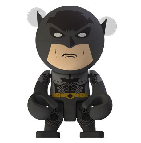 Trexi Dc Comics Batman The Rises Tinggi 2 5inch tictoctoy holy 2000 trexi s batman