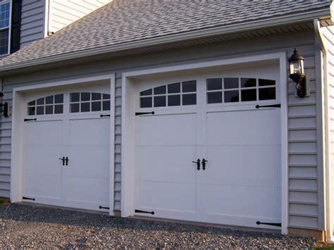 portoni garage sezionali prezzi mobili e arredamento prezzi portoni basculanti