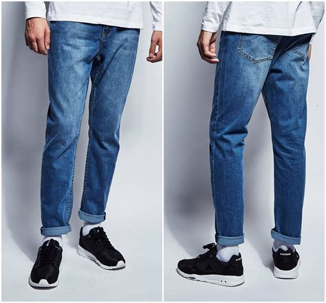 Cheap Monday By Ags Denim 5 new arrivals from cheap monday how to wear them