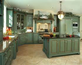 Kitchen Furniture Edmonton jade kitchen cabinets quicua com