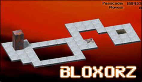 bloxorz passcodes level 100 bloxorz level 33 code