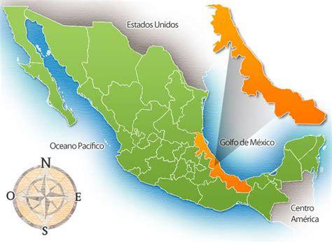 refrendo 2016 estado de veracruz refrendo y tenencia estado de mexico 2016
