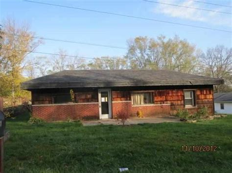west lafayette indiana reo homes foreclosures in west