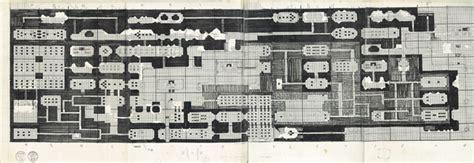 game design document zelda the legend of zelda nes beta concept unseen64