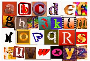 the w h o l e books abcdefghijklmnopqrstuvwxyz song abcd for children