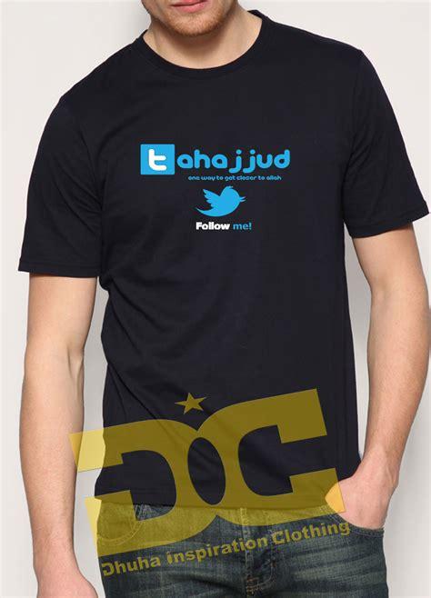 Kaos Muslim Word Can Kill kaos islam kaos muslim inspiratif dhuha clothing